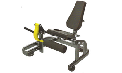 Commercial Gym Equipment In Ongole