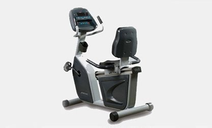 Gym Cardio Machine In Ganderbal