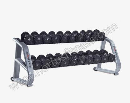 Gym Dumbbell In Ganderbal