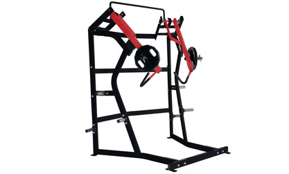 Gym Fitness Equipment In Arunachal Pradesh