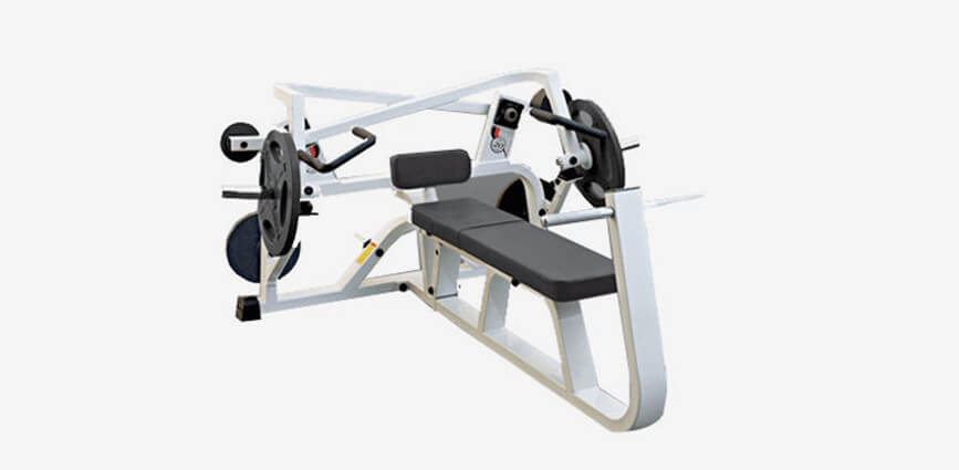 Multi Gym Equipment In Arunachal Pradesh