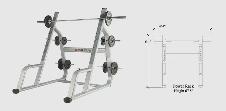 Multi Station Gym Equipment In Chittoor