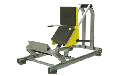 Plate Loaded Weight Equipment In Ganderbal