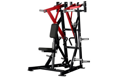 Strength Equipment In Chittoor