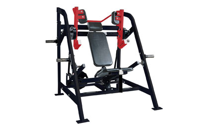 Weight Gym Equipment In Ganderbal