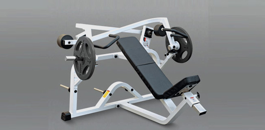 Workout Equipment In Chittoor