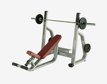 Workout Machine In Chittoor